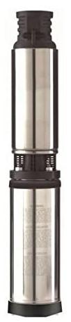 Sta-Rite Industries 1/2Hp 10 Gpm FP2212