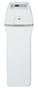 GXSF30V