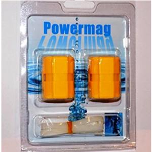 Powermag Magnetic