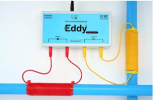 Eddy Electronic