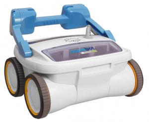 Aquabot Breeze Robotic