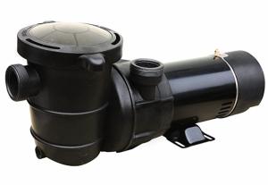 FlowXtreme NE4516 Pro II