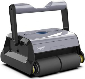 AIPER Automatic Robotic Cleaner