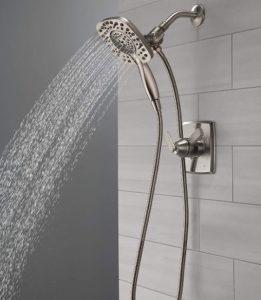 Delta Faucet Ashlyn 17 Series