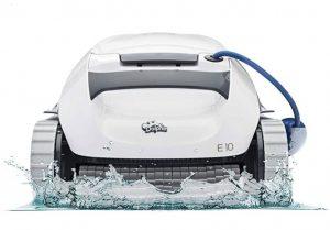 Dolphin E10 Automatic