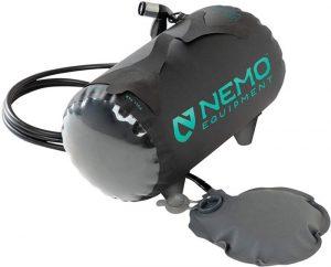 Nemo Helio Portable