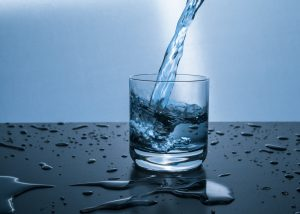 Ways to Improve the Quality of Water at Home